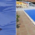 lona-para-piscinas