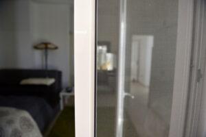 Mosquiteras de ventanas - Toldos y Persianas Andalucía