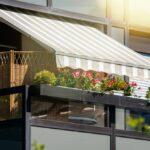toldos-para-balcones-imagen