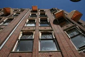 como evitar la perdida de calor por la ventana